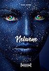 Télécharger le livre :  Nelwene