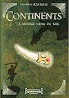 Télécharger le livre :  Continents - tome 2