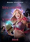 Télécharger le livre :  L'elfe et le prince des ténèbres