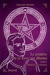 Télécharger le livre :  La Prophétie de la Terre des Mondes - Tome 3