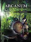 Télécharger le livre :  Arcanum