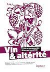 Télécharger le livre :  Vin et altérité