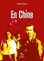 Téléchargez le livre :  En Chine