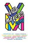Télécharger le livre :  Ville Makers 2019