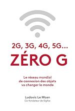 Download this eBook ZÉRO G