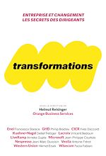 Download this eBook Transformations
