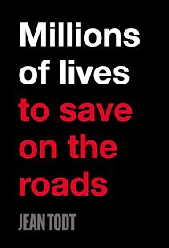 Téléchargez le livre :  Millions of lives to save on the roads
