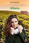Télécharger le livre :  Albane