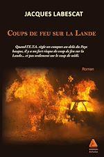 Téléchargez le livre :  Coups de feu sur la Lande