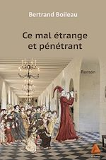 Download this eBook Ce mal étrange et pénétrant