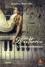 Download this eBook Beethoven, l'ultime confidence