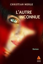 Download this eBook L'autre inconnue