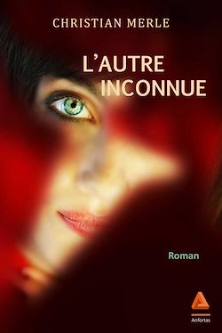 Download the eBook: L'autre inconnue