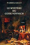 Le mystère du code Voynich