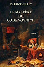 Téléchargez le livre :  Le mystère du code Voynich