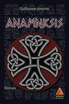 Télécharger le livre :  Anamnesis