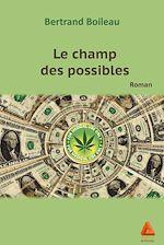 Download this eBook Le champ des possibles