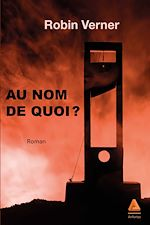 Download this eBook Au nom de quoi ?