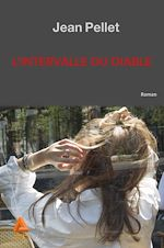 Download this eBook L'intervalle du diable