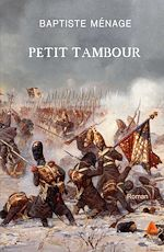 Download this eBook Petit tambour