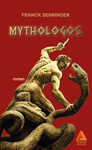 Téléchargez le livre :  Mythologos