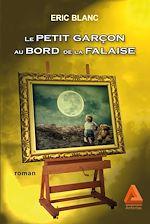 Téléchargez le livre :  Le petit garçon au bord de la falaise