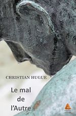 Download this eBook Le mal de l'Autre