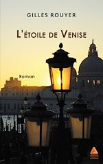 Download this eBook L'étoile de Venise