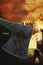 Download this eBook Le loup du crépuscule