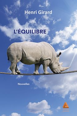 Download the eBook: L'équilibre