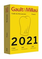 Download this eBook Guide france 2021