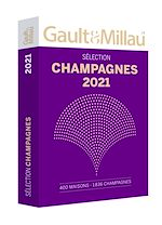 Download this eBook Guide champagne 2021