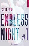 Télécharger le livre :  Endless night