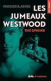 Télécharger le livre :  Les jumeaux Westwood The sphinx
