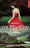 Télécharger le livre :  Les Maccoy - tome 1 L'ogre et le chardon