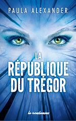 Download this eBook La république du Trégor