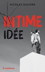 Download this eBook Intime idée