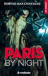 Télécharger le livre :  Paris by night