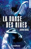 Télécharger le livre :  La Danse des Nixes