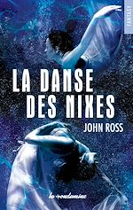 Download this eBook La Danse des Nixes