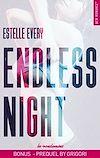Télécharger le livre :  Endless Night - Bonus - Prequel by Grigori