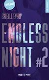 Télécharger le livre :  Endless night - tome 2