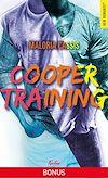 Télécharger le livre :  Cooper training - Bonus