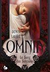 Télécharger le livre :  Omnia