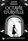 Télécharger le livre :  Octavie d'Urville, 2