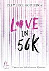 Télécharger le livre :  Love in 56K