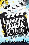 Télécharger le livre :  Lumière, Caméra, Action !