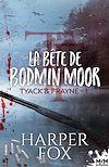 Télécharger le livre :  La Bête de Bodmin Moor