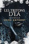 Télécharger le livre :  Les tritons d'Ea - L'intégrale
