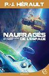 Télécharger le livre :  Naufragés de l'espace